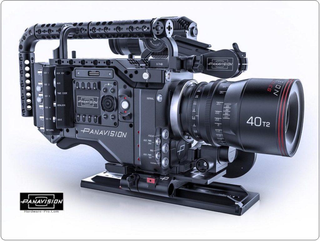 DXL-8K-2-framed-Haradware-pro