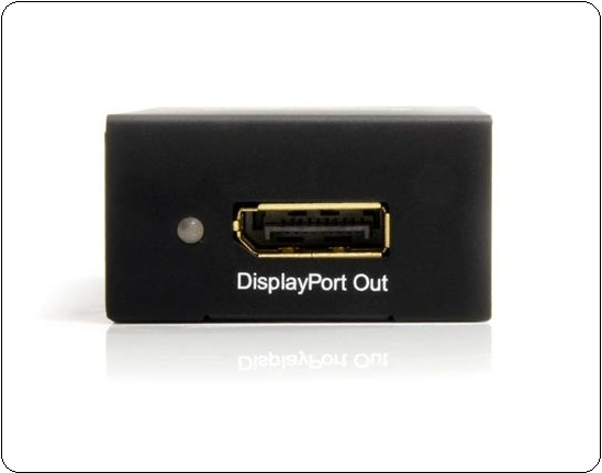 Display Port-16f-Hadware-Pro