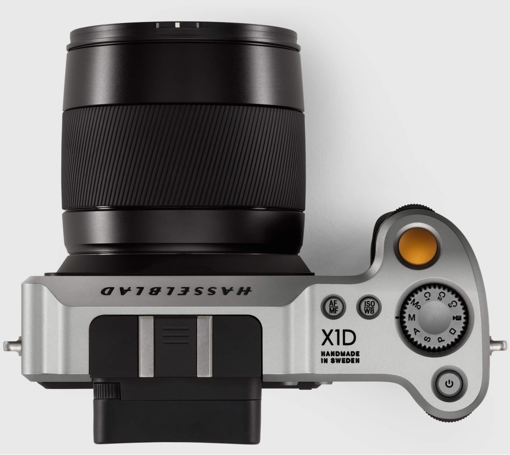 Hasselblad-X1D-50C-1-Hardware-Pro