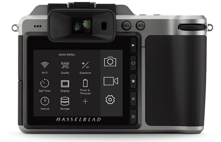 Hasselblad-X1D-50C-2-Hardware-Pro