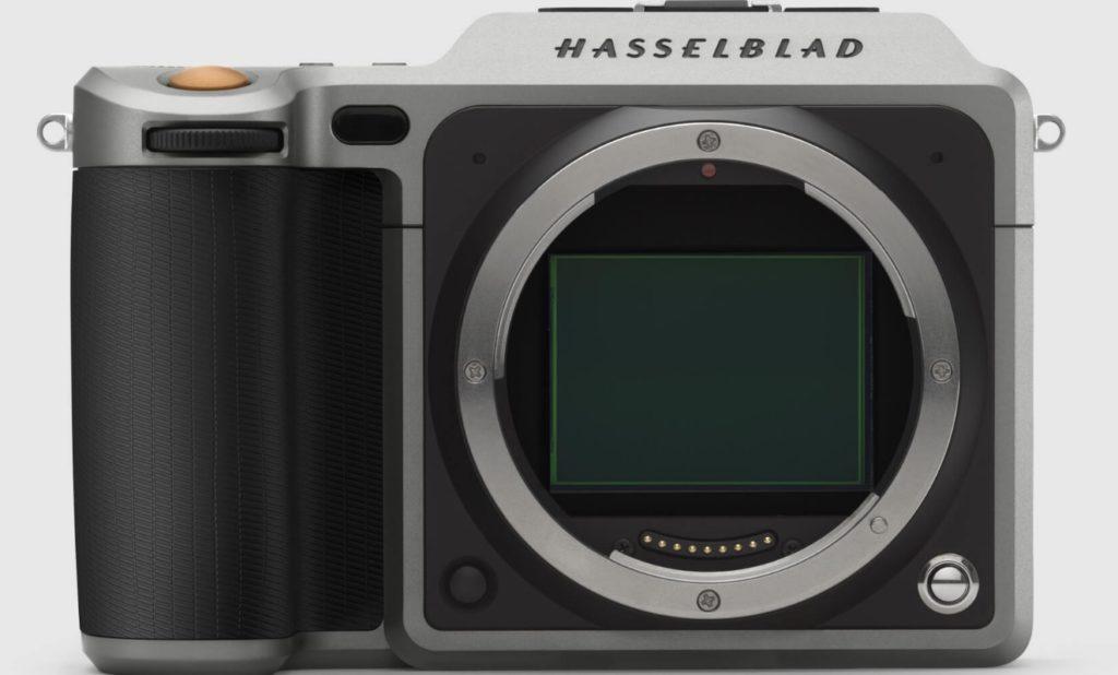 Hasselblad-X1D-50C-3-Hardware-Pro