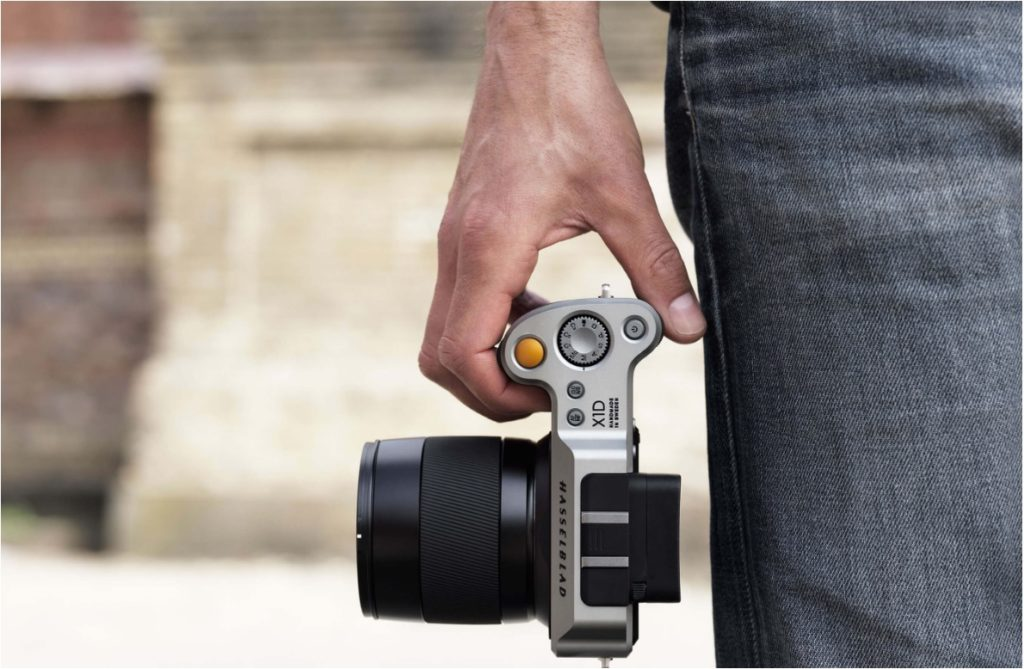 Hasselblad-X1D-50C-4-Hardware-Pro