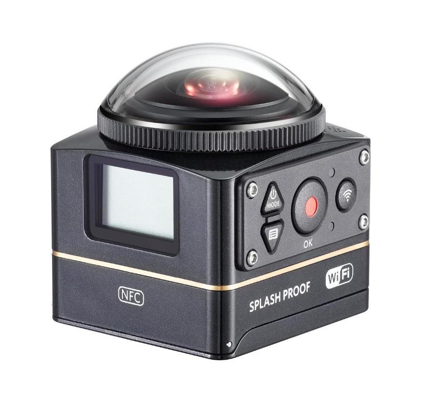 Kodak SP360 -4-Hardware-Pro