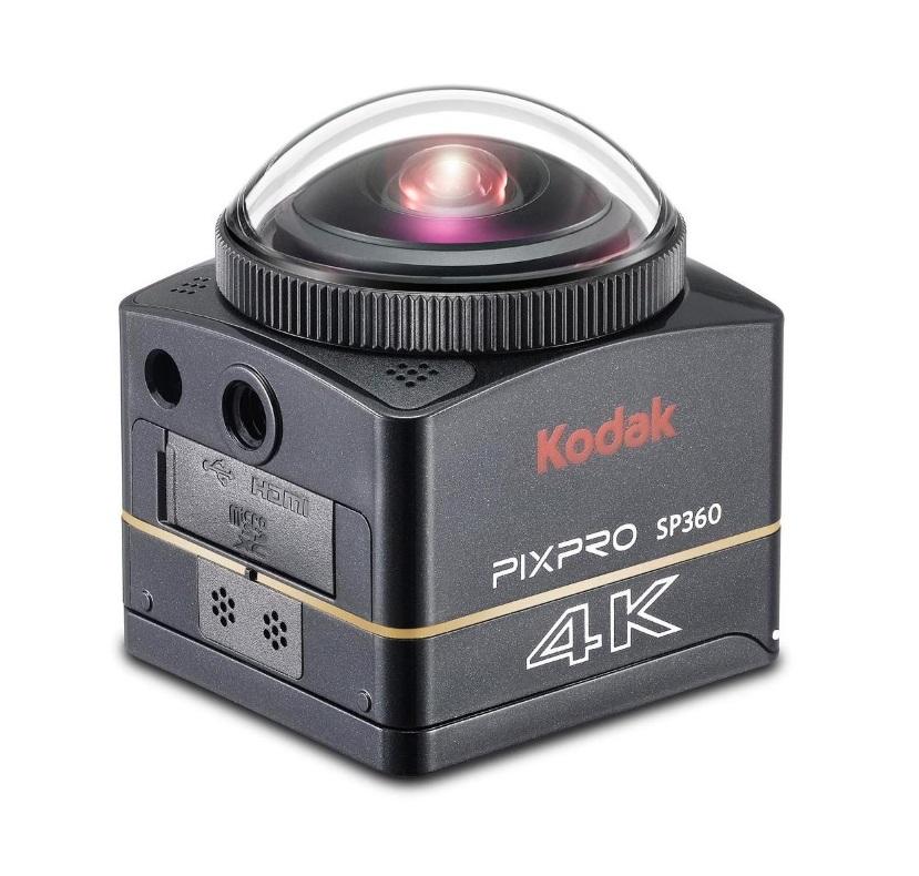 Kodak SP360 -5-Hardware-Pro