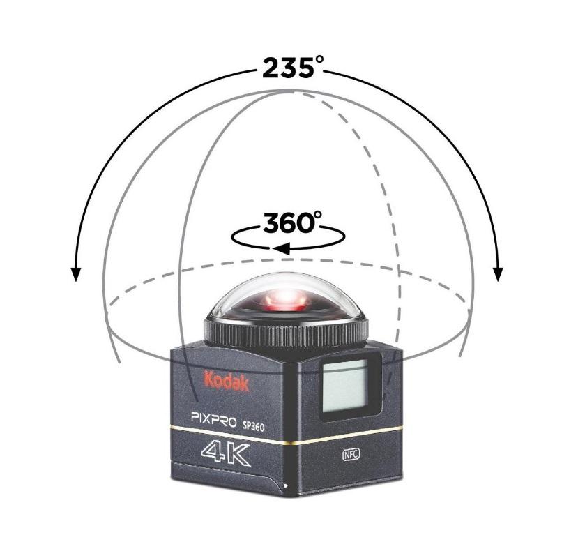 Kodak SP360 -7-Hardware-Pro