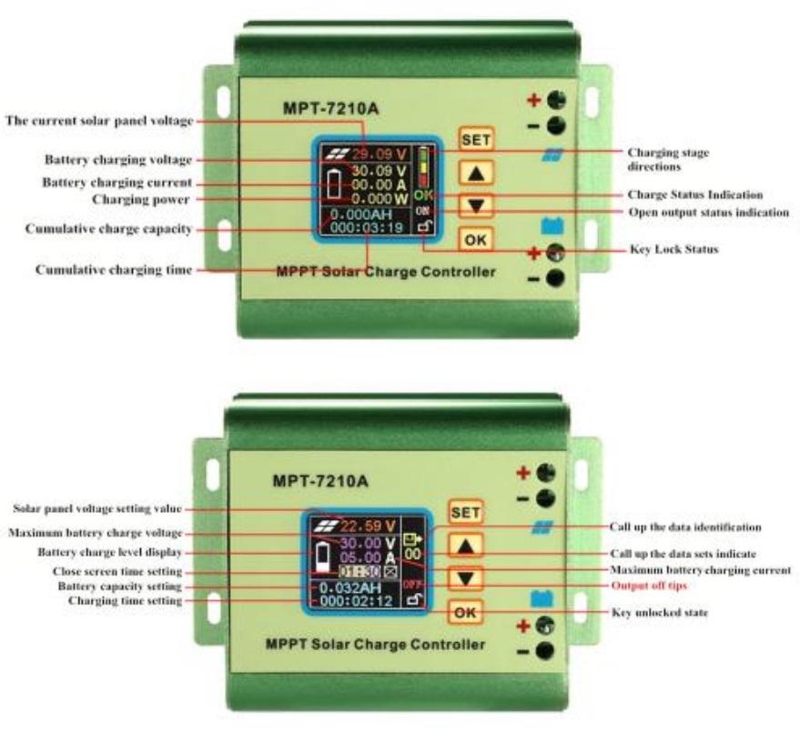 MPT-7210A-5-Hardware-Pro