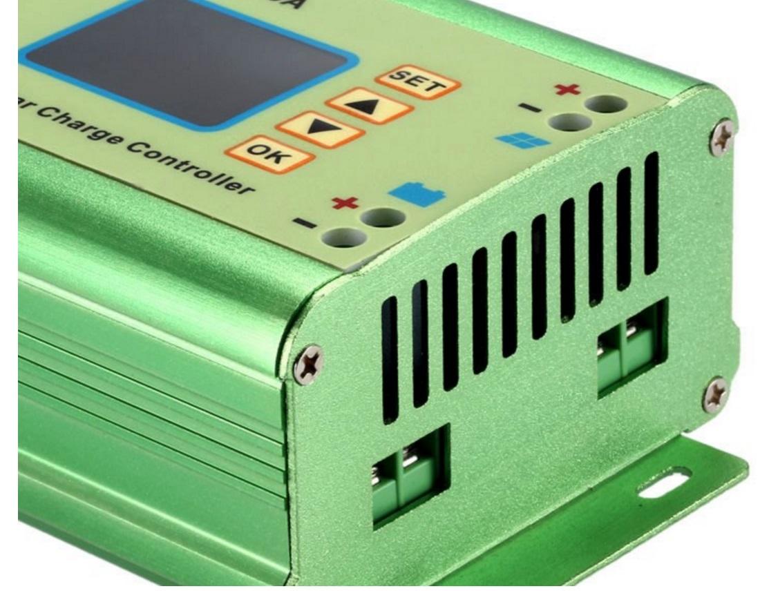 MPT-7210A-7-Hardware-Pro