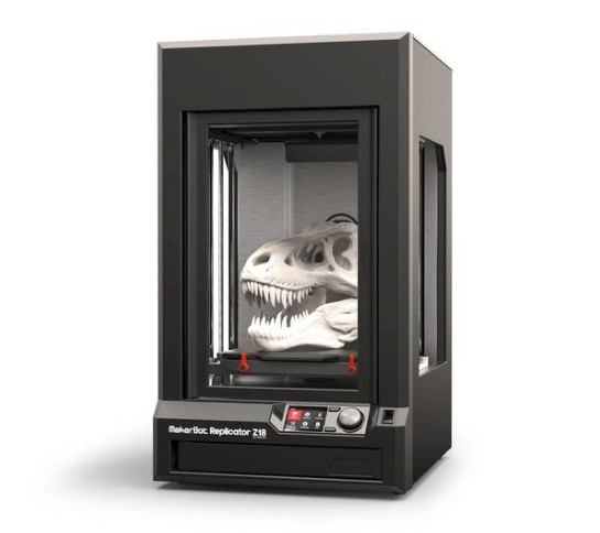 MakerBot Z18-Featured3-Hardware-Pro