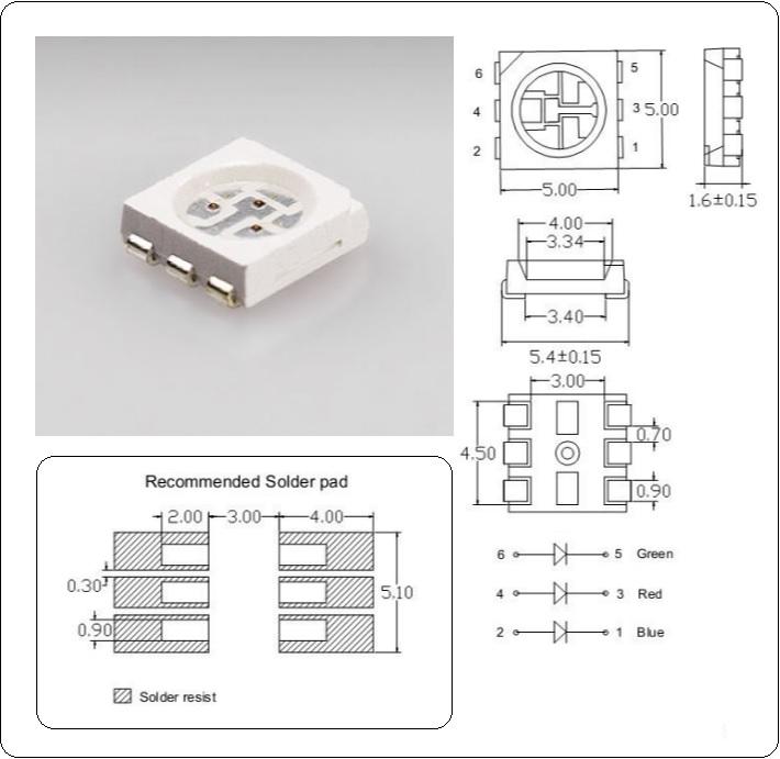 RGB-5050-Hardware-Pro