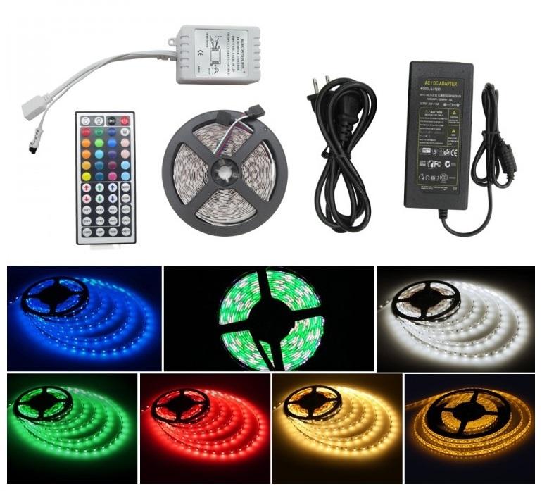 RGB Controller-3-Hardware-Pro