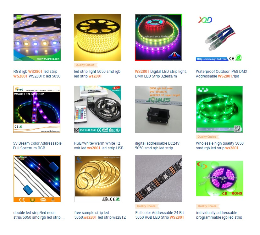 RGB-LED Strip-1-Hardware-Pro