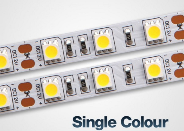 Single-Color-LEDs-2-Hardware-Pro