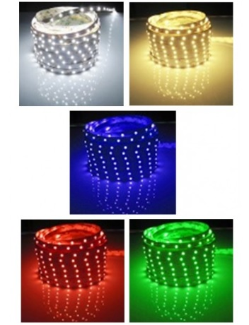 Single-Color-LEDs-3-Hardware-Pro
