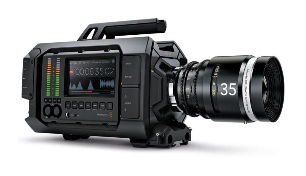 URSA-2-Hardware-Pro