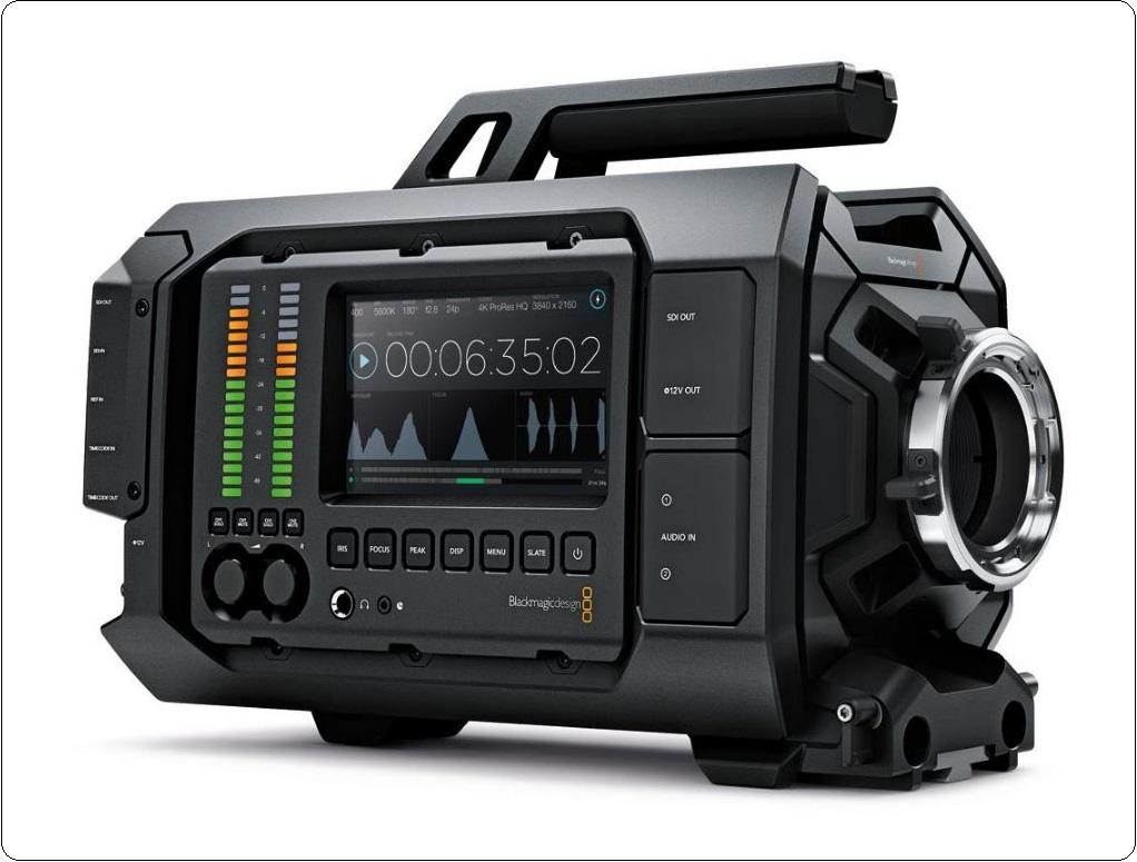 URSA-3f-Hardware-Pro