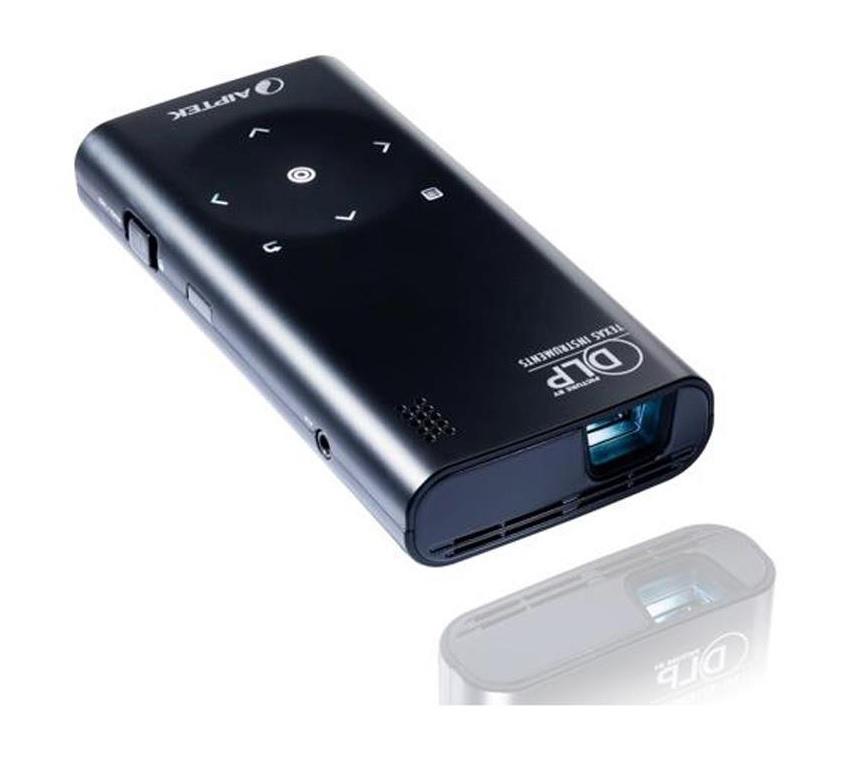 V60-1-Hardware-Pro
