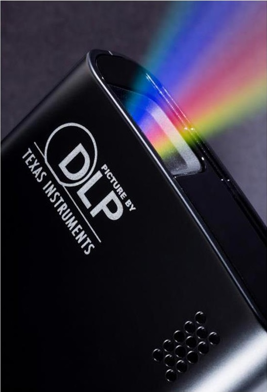 V60-4-Hardware-Pro