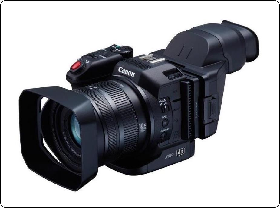 XC10-4k-1frame-Hardware-Pro