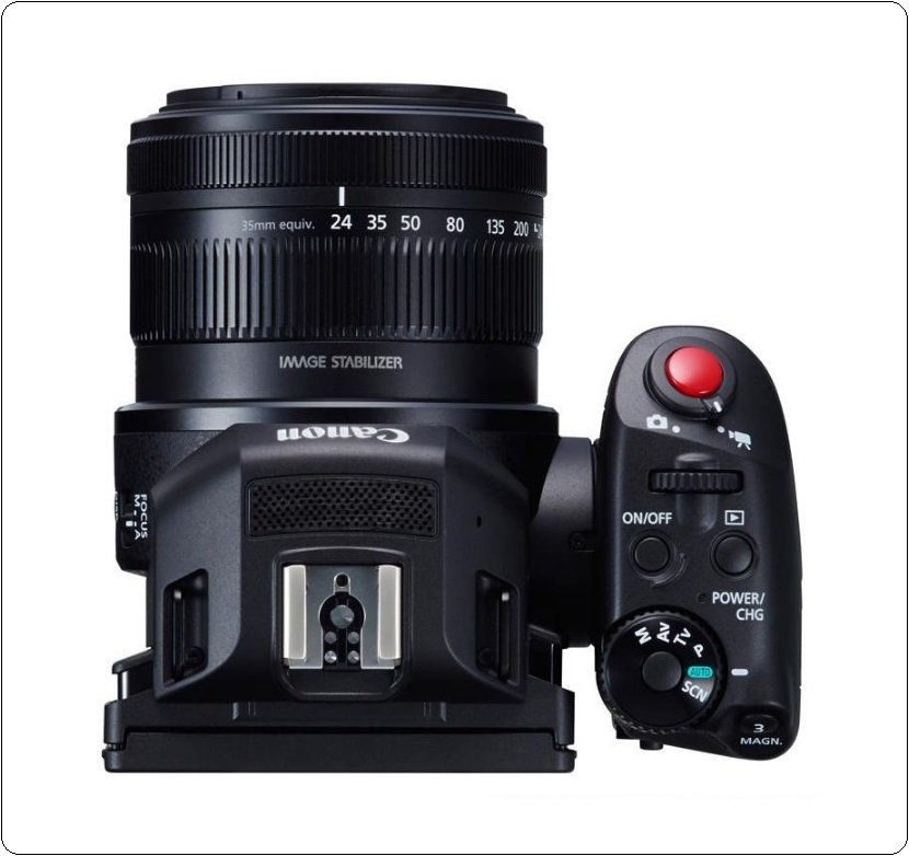 XC10-4k-3-Hardware-Pro