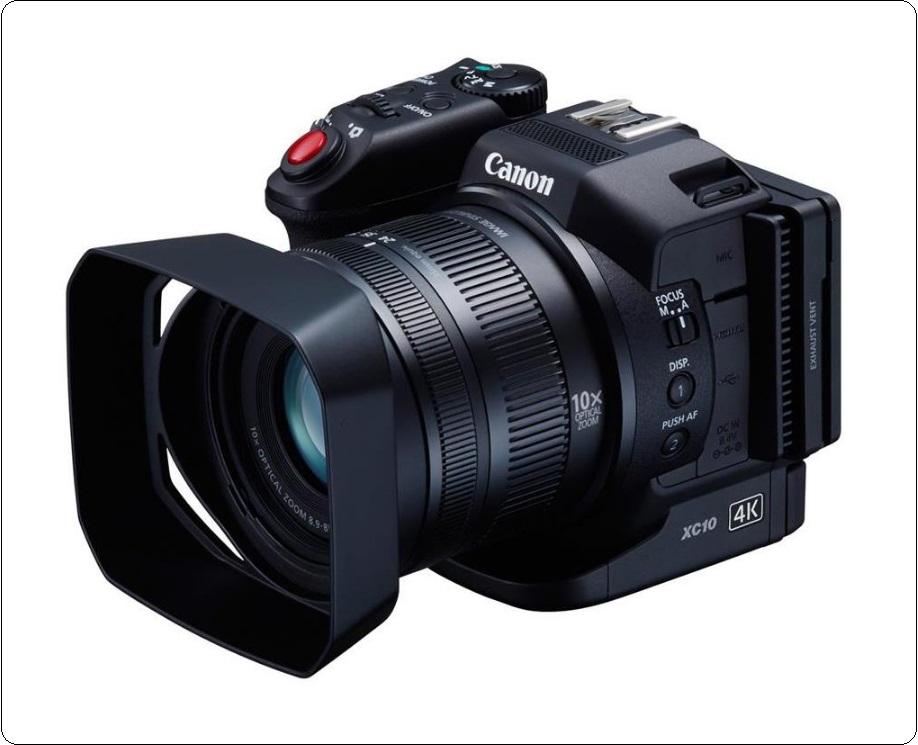 XC10-4k-4-Hardware-Pro