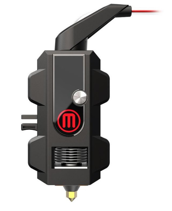 Z18- Smart Extruder-1-Hardware-Pro