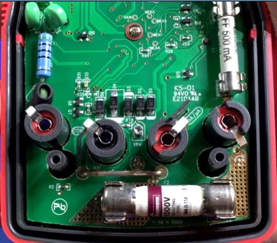 AM-530-4- Hardware-Pro
