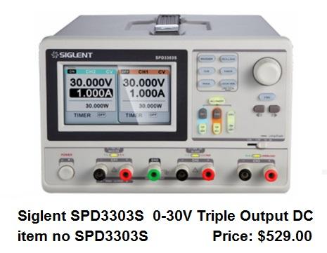 AVEN 17010 PCBHOLDER -3- Hardware-Pro