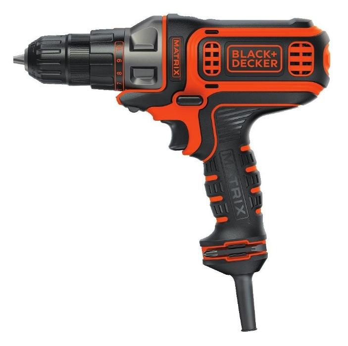 B&D-AC-LINE-DRilller-01-Hardware-Pro