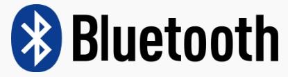Bluetoot-Logo-1-Hardware-Pro