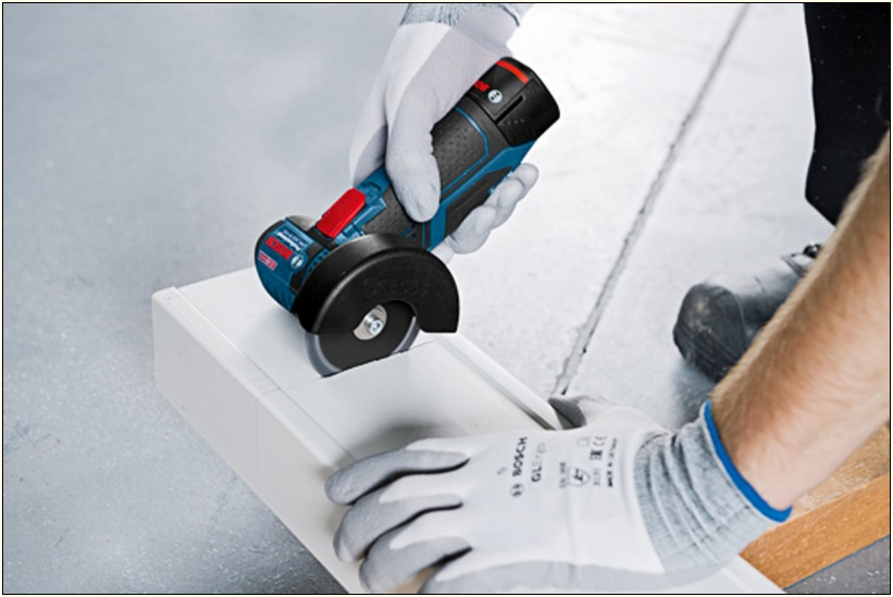 Bosch-Battery Powered-Angle -Grinder-03b-Hardware-Pro