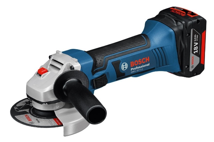 Bosch-Battery Powered-Angle -Grinder-05b-Hardware-Pro