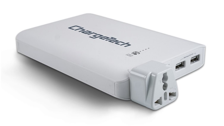 ChargeTech-27AH-Featured-Hardware-Pro