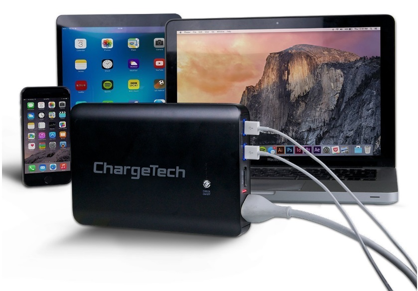 ChargeTech-27AH-Featured2-Hardware-Pro