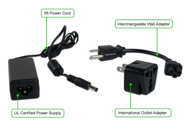 ChargeTech-7-Hardware-Pro