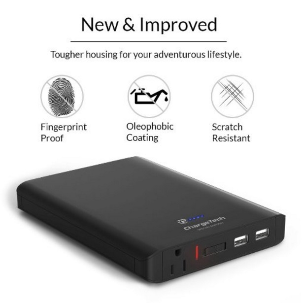 ChargeTech-9-Hardware-Pro