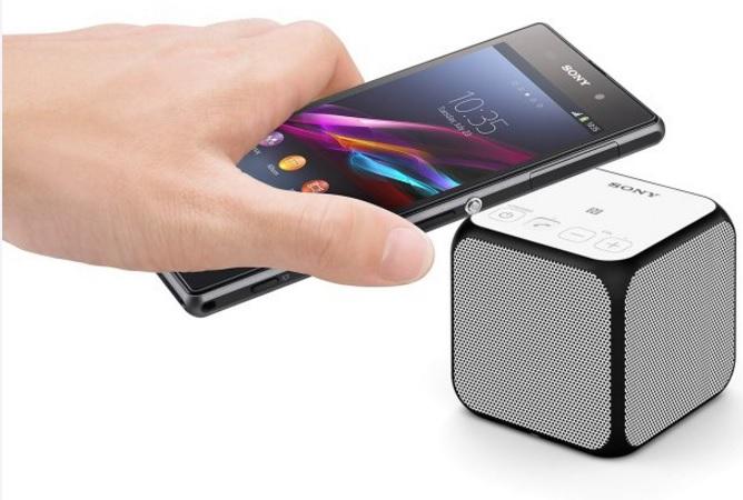 Cube-1-Hardware-Pro