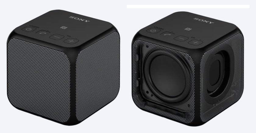 Cube-2-Hardware-Pro