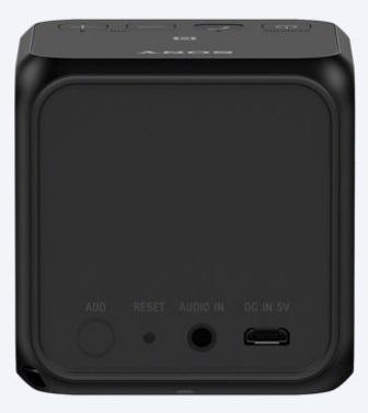 Cube-3-Hardware-Pro