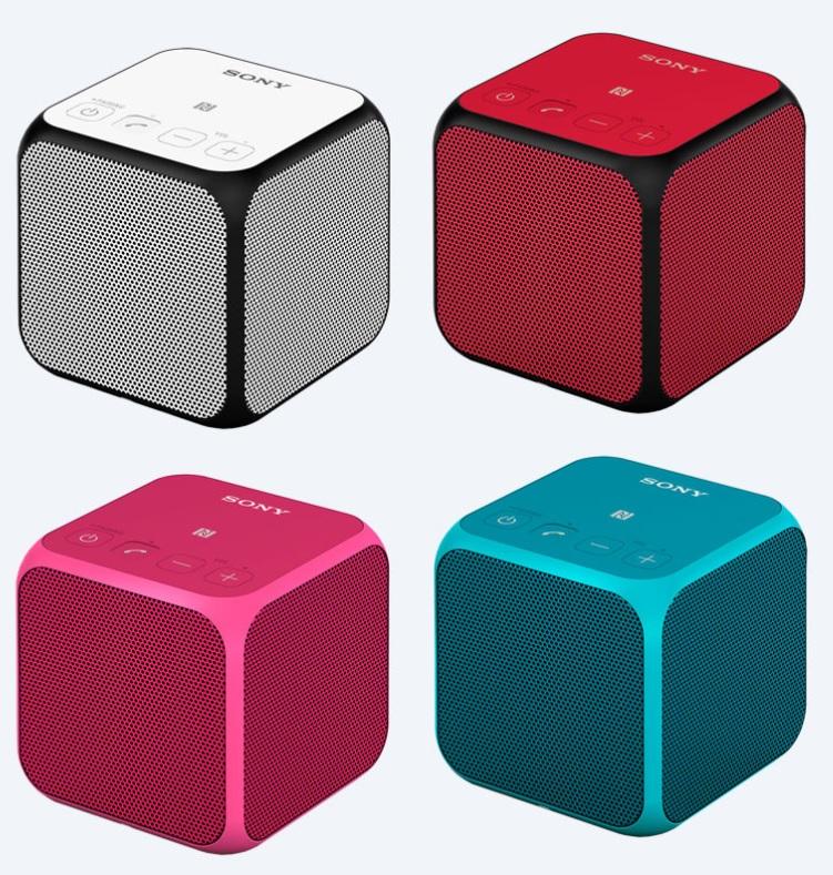 Cube-4-Hardware-Pro