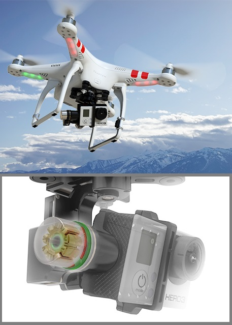 DJI ZENMUSE H3-3D-featured-12-Hardware-Pro