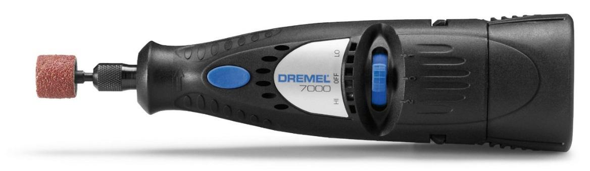 Dremel-3-Hardware-Pro