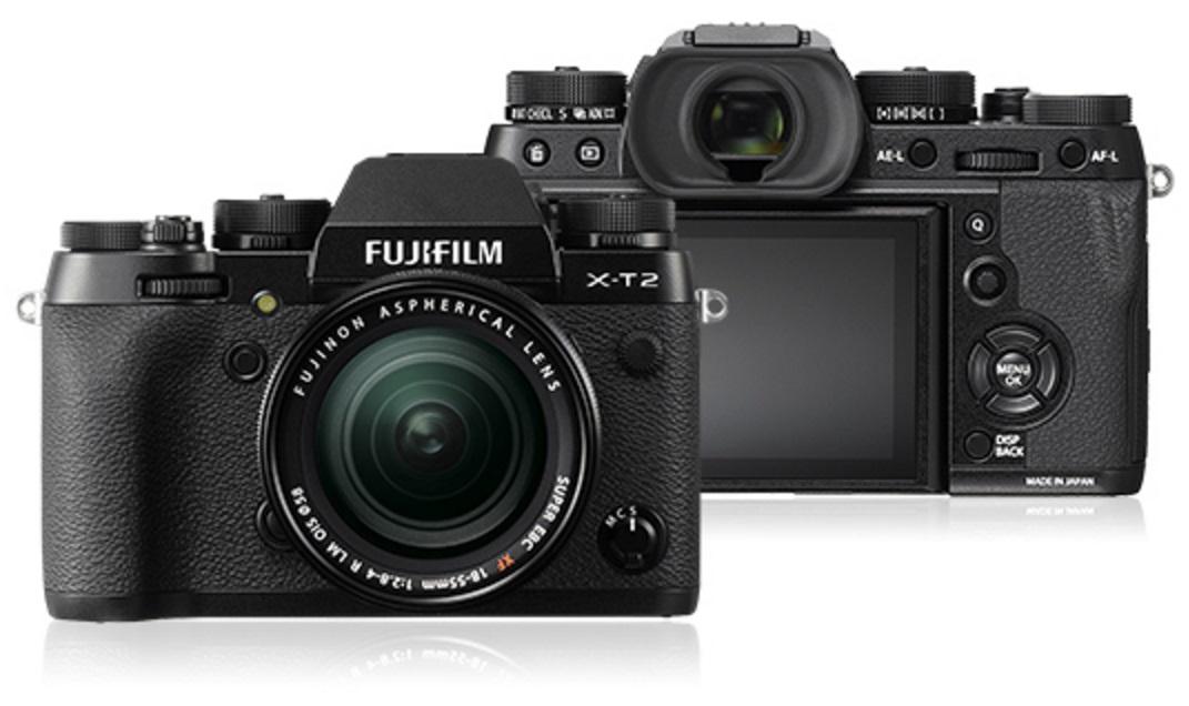 Fujifilm-X-T2-1-Hardware-Pro