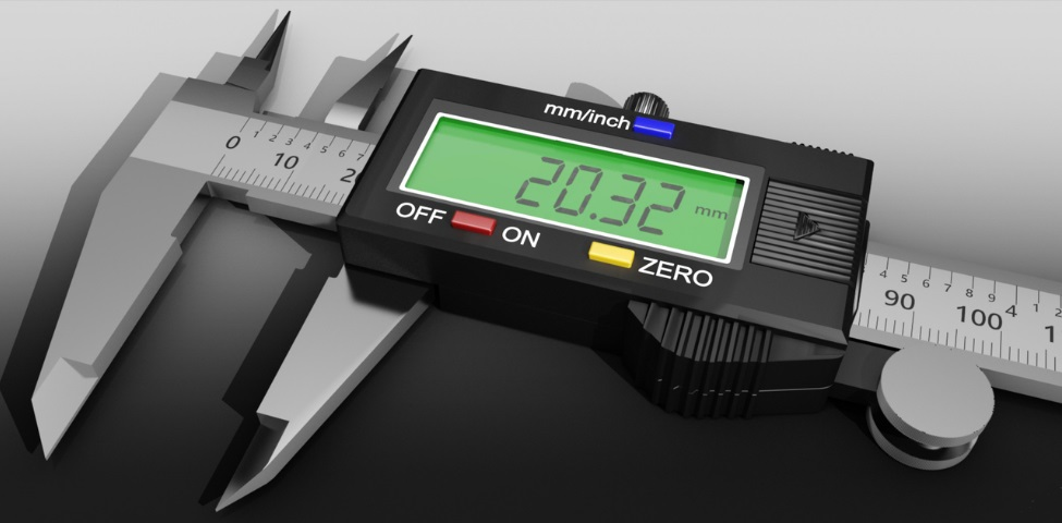 Inspectting-Mirror-Cutting-Tool-15-Hardware-Pro