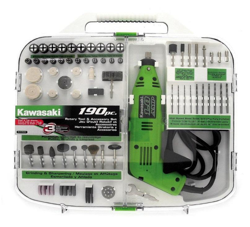 Kawasaki-10-Hardware-Pro