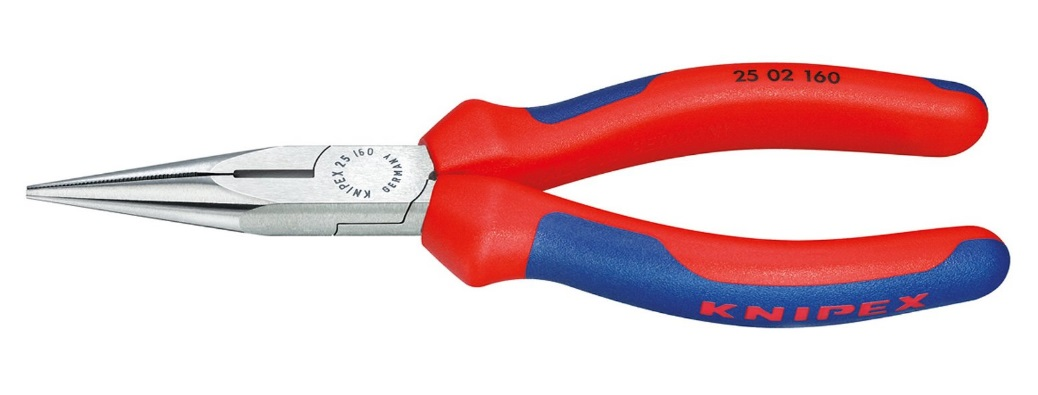Knipex-Cutting-Tool-5-Hardware-Pro