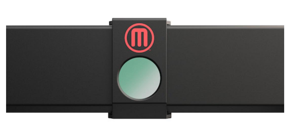 MakerBot Digitizer-4-Hardware-Pro