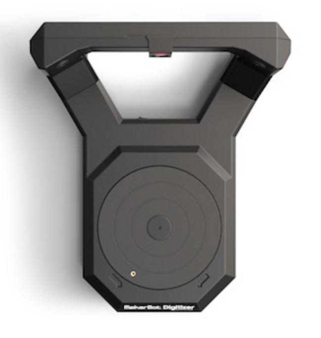 MakerBot Digitizer-5-Hardware-Pro