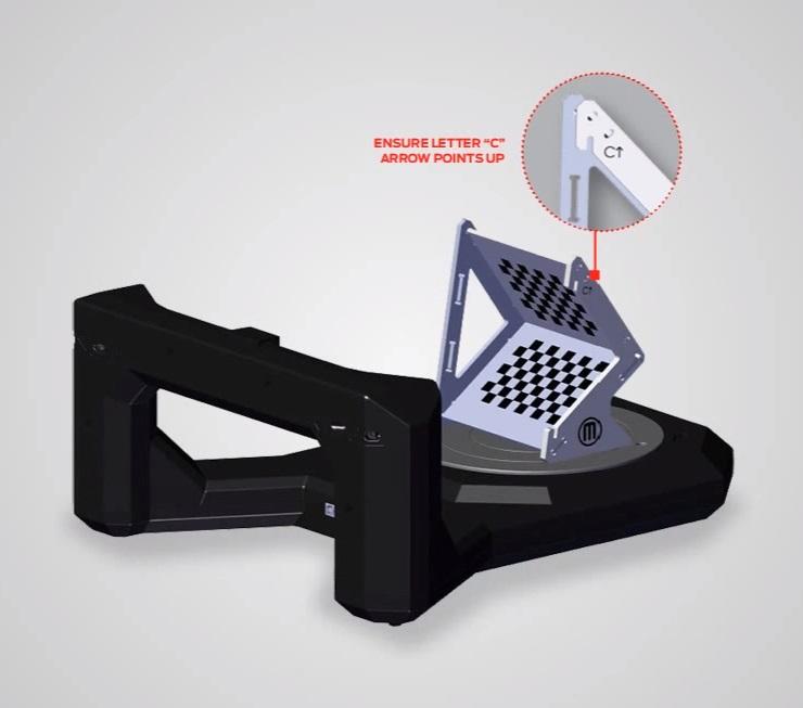 MakerBot Digitizer-calc-Hardware-Pro