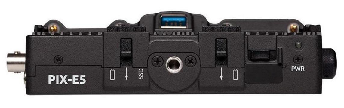 PIX-E5-3-Hardware-Pro