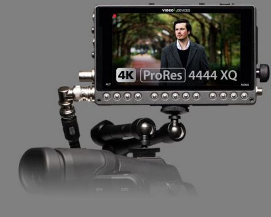 PIX-E5-Featured3-Hardware-Pro
